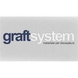 Graft System - Salumifici e prosciuttifici - impianti e macchine San Martino in Rio