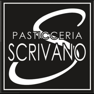 Pasticceria Scrivano - Pasticcerie e confetterie - vendita al dettaglio Catania