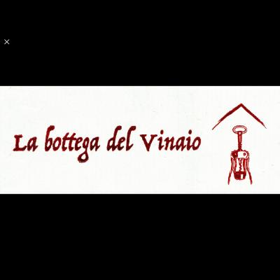 Enoteca La Bottega Del Vinaio - Enoteche e vendita vini Catania