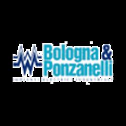 Bologna & Ponzanelli - Condizionamento aria impianti - installazione e manutenzione Sarzana