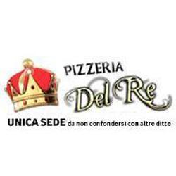 Pizzeria del Re - Ristoranti - trattorie ed osterie Napoli