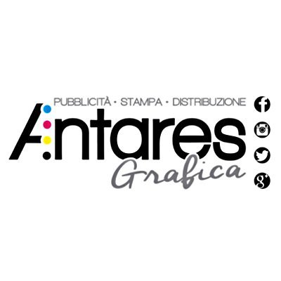 Antares Grafica - Stampa digitale Carrara