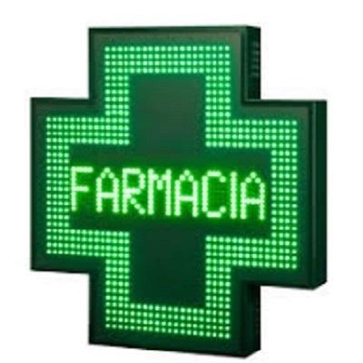 Farmacia Laudani - Farmacie Genzano di Lucania