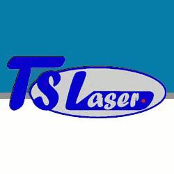 Tsl Laser