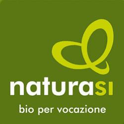 Natura Si' Alimenti Biologici - Alimenti di produzione biologica Schio