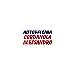 Autofficina Cordiviola