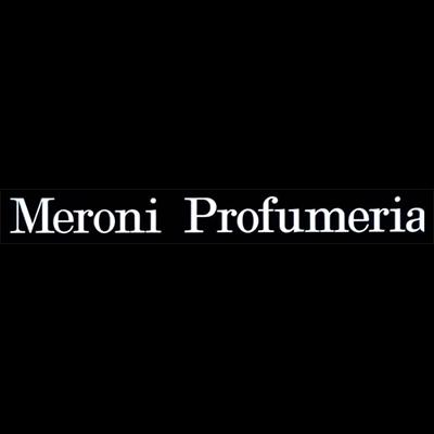 Profumeria Meroni Giampietro - Profumerie Monza