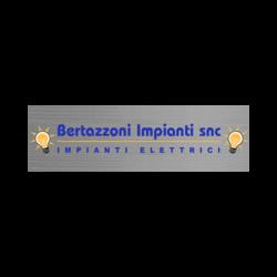 Bertazzoni Impianti Elettrici S.a.s. - Impianti elettrici industriali e civili - installazione e manutenzione Mantova