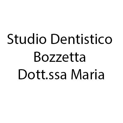 Studio Dentistico Bozzetta dott.ssa Maria - Dentisti medici chirurghi ed odontoiatri L'Aquila