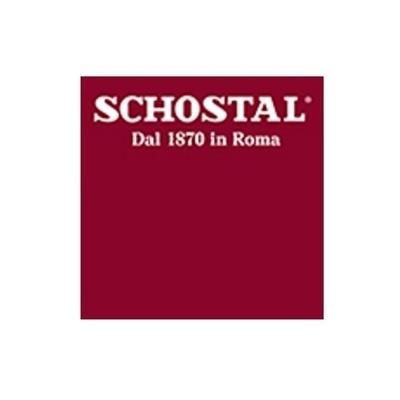 Schostal  dal 1870 in Roma - Abbigliamento - produzione e ingrosso Roma