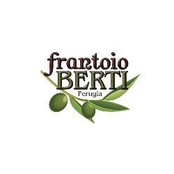 Frantoio Berti - Alimentari - vendita al dettaglio Perugia