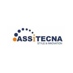 Assitecna - Elettrodomestici - riparazione e vendita al dettaglio di accessori Busto Arsizio