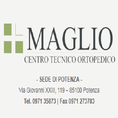 Maglio  Centro Tecnico Ortopedico