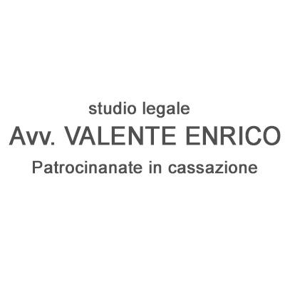 Studio Legale Valente Avv. Enrico - Avvocati - studi Benevento