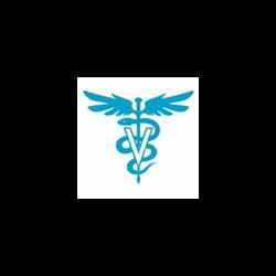 Ambulatorio Veterinario San Martino - Veterinaria - ambulatori e laboratori Garbagnate Monastero