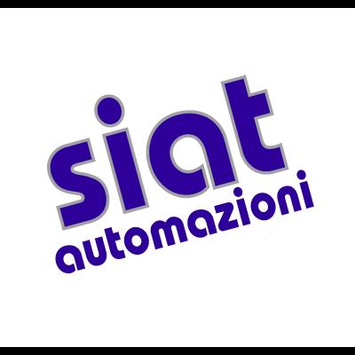 Siat Automazioni - Porte basculanti, ribaltabili e sezionali Ravenna