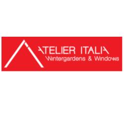 Atelier Italia - Serramenti ed infissi Bolzano