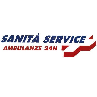 Ambulanze di Roma Sanità Service - Ambulanze private Roma