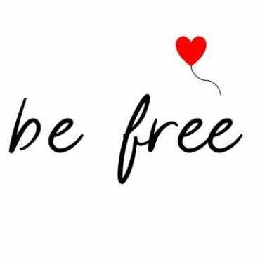 Parrucchieri be Free Unisex