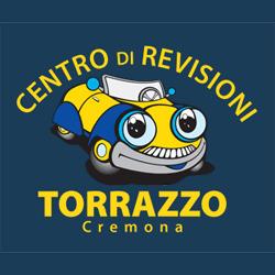 Centro Revisioni Torrazzo - Autofficine e centri assistenza Cremona
