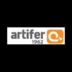 Artifer 1962 - Sedie e tavoli - produzione e ingrosso Zanè