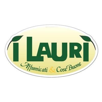 I Lauri - Affumicati e Cose Buone - Punto Ristoro - Carni fresche e congelate - lavorazione e commercio Demonte