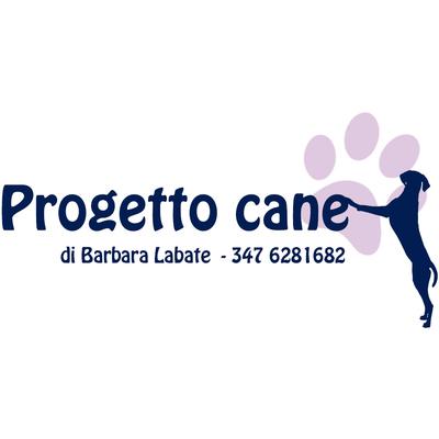 Progetto Cane Pet Shop - animali domestici - servizi Taranto