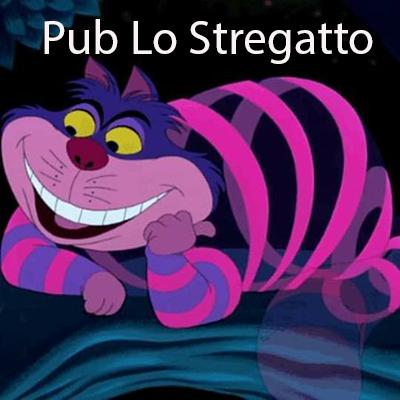 Pub Lo Stregatto - Locali e ritrovi - discobar e discopub Firenze