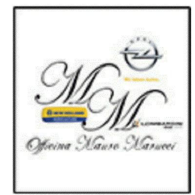 Autofficina Duemme Motors - Autofficine e centri assistenza Nepi