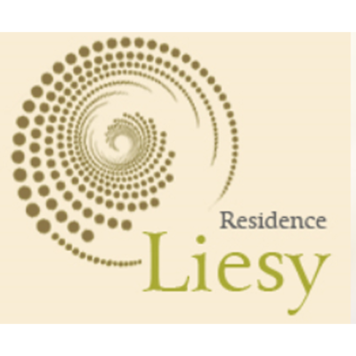 Residence Liesy