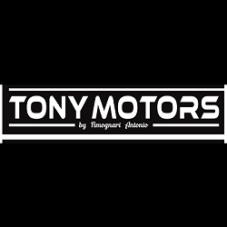 Tony Motors - Automobili - commercio Siderno