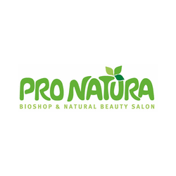 Pro Natura - Bioshop & Natural Beauty  Salon