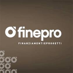 Finepro - Engineering societa' Alberobello