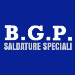 B.G.P. Saldature Speciali - Officine meccaniche Motteggiana