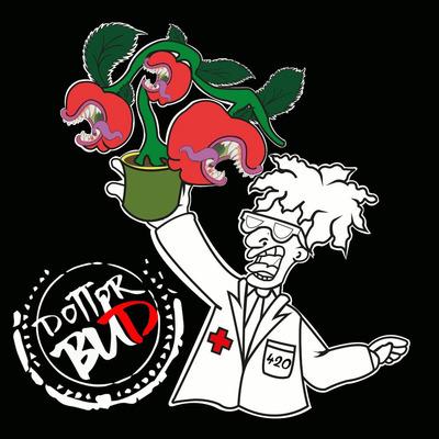 Dottor Bud Growshop - Concimi e fertilizzanti Cologno Monzese
