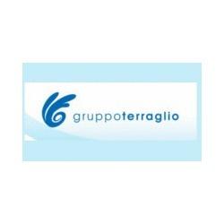 Stilelibero - Sport impianti e corsi - varie discipline Preganziol