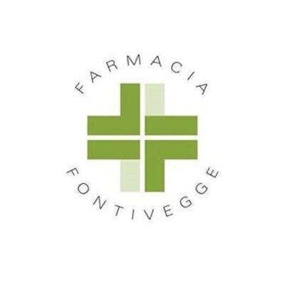 Farmacia Fontivegge - Farmacie Perugia