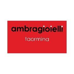Ambra Gioielli Taormina - Gioiellerie e oreficerie - vendita al dettaglio Taormina