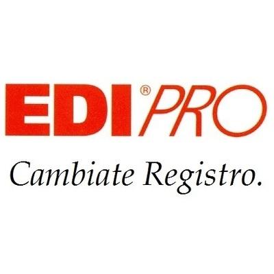 A.I. Office Solution - Edi Pro - Cancelleria Catania