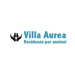 Residenza per Anziani Villa Aurea - Case di riposo Paestum