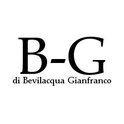 B-G di Bevilacqua Gianfranco