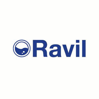 Ravil - Lavanderie - impianti e macchine Catania