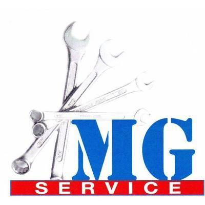 Mg Service Assistenza Elettrodomestici - Elettrodomestici - vendita al dettaglio Santarcangelo di Romagna