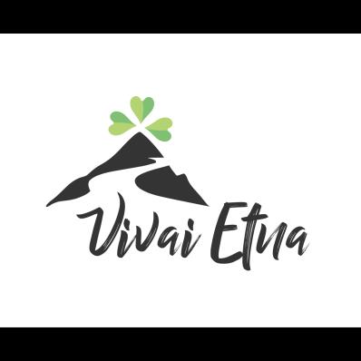 Vivai Etna - Vivai piante e fiori Gravina di Catania