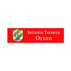 Istituto Tecnico Orion - istituti tecnici privati Molfetta
