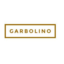 Ottica Garbolino Sas - Ottica, lenti a contatto ed occhiali - vendita al dettaglio Pinerolo