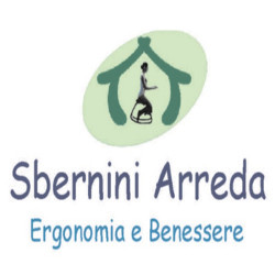 Sbernini Arreda - Arredamenti - vendita al dettaglio Sissa Trecasali