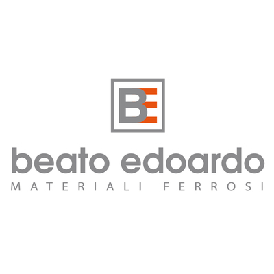 Beato Edoardo Materiali Ferrosi Venezia - Profilati ferro e acciaio Santa Maria di Sala