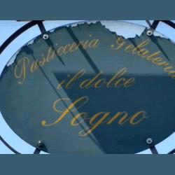 Il Dolce Sogno - Gelaterie Lomazzo