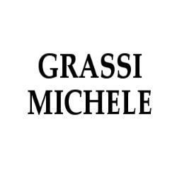 Lavorazione Marmi Grassi Michele - Mosaici e marmi per pavimenti e rivestimenti Pisa